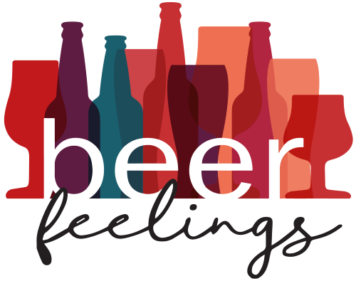 Beer Feelings Logo